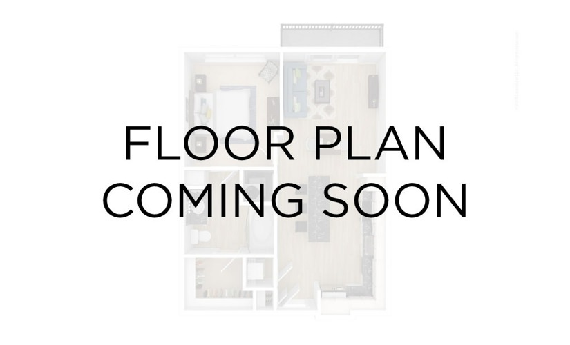LIV @ MB Floor Plans will be coming soon